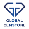 Global Gemstone